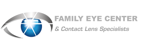 Family Eye Center - Plantation, FL