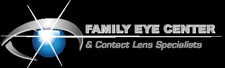 Family Eye Center - Plantation, FL